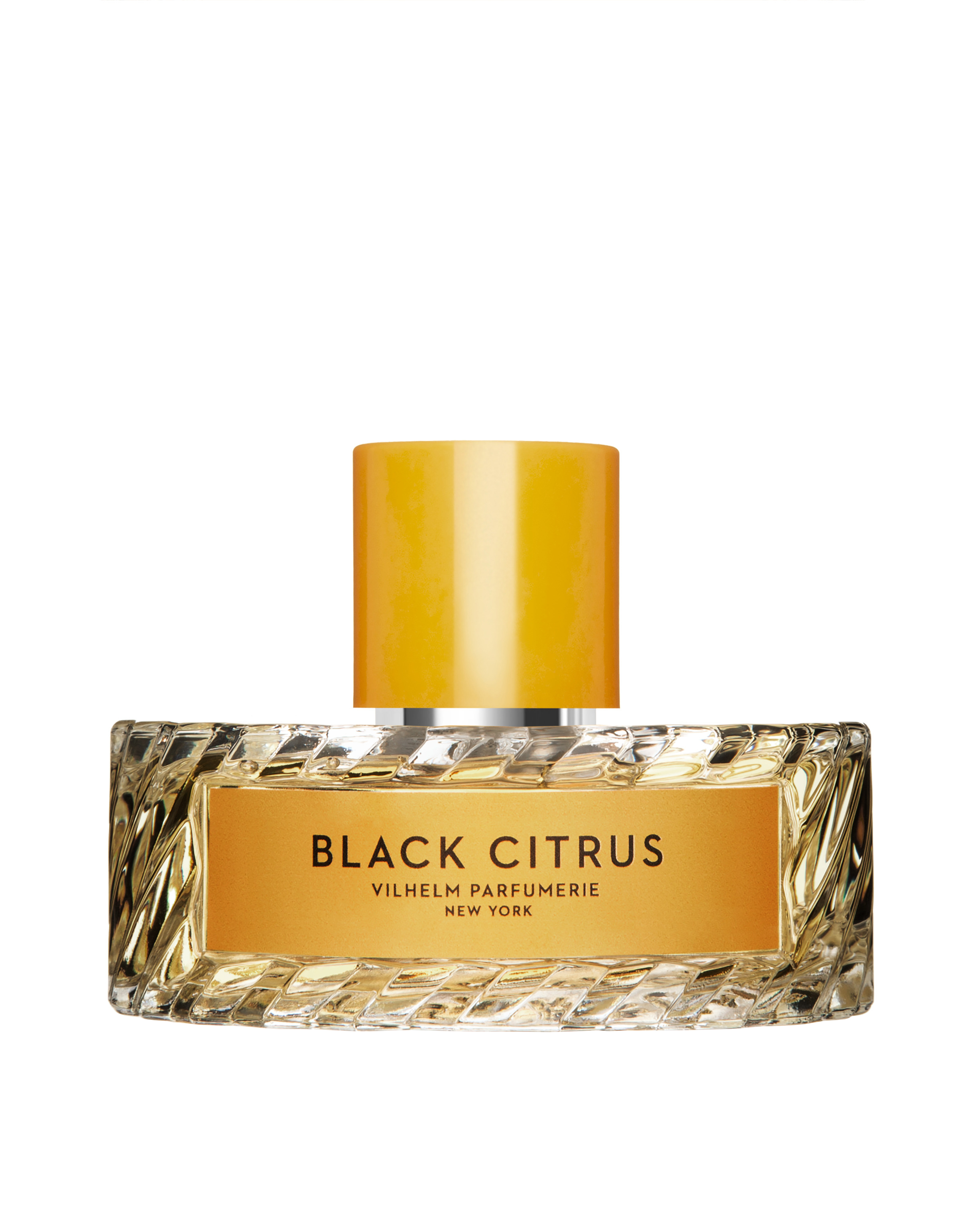 Vilhelm Parfumerie Black Citrus EDP