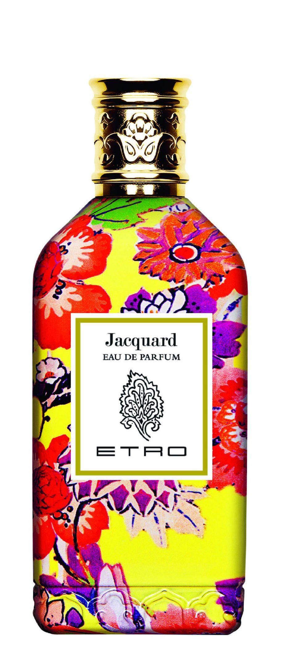 ETRO Jacquard EDP 100ml