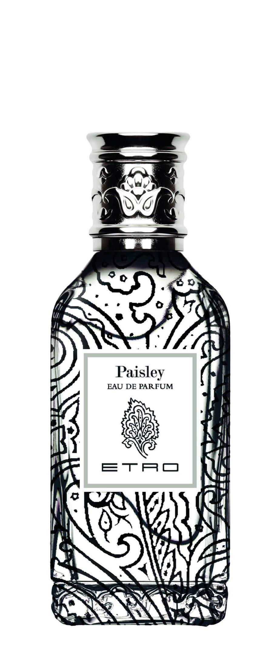ETRO Paisley EDP - 50ml