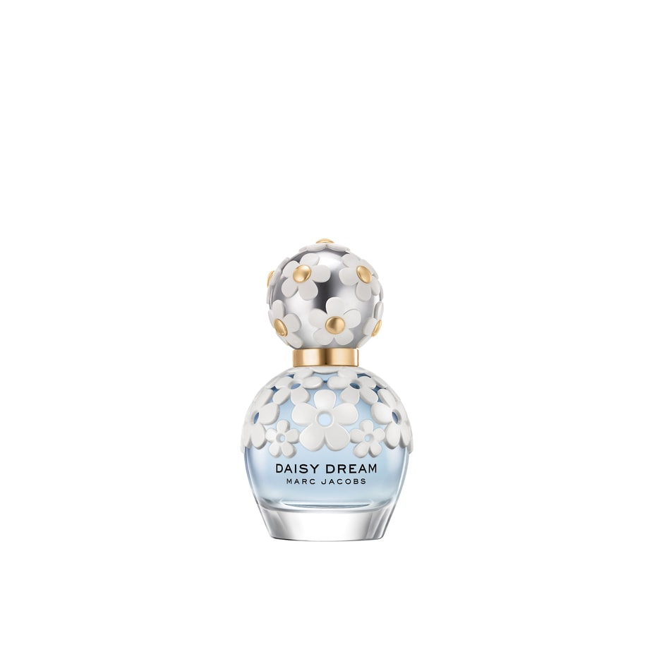 MARC JACOBS DAISY DREAM EDT - 50ml