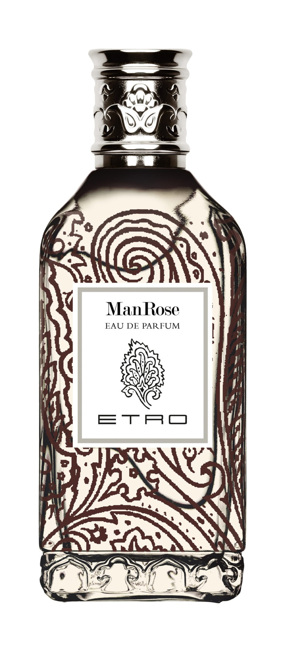 ETRO Man Rose EDP 100ml