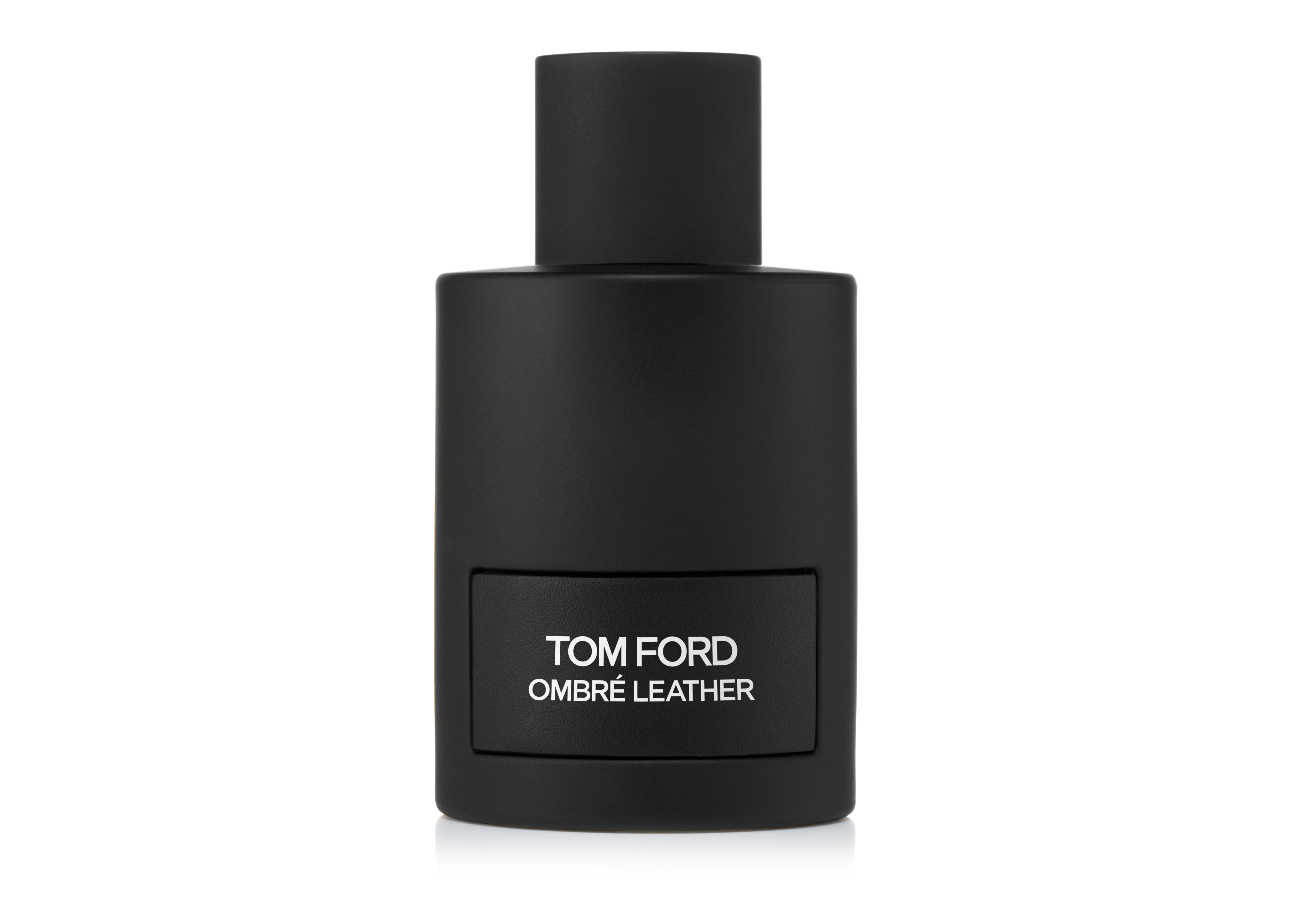 Tom Ford Ombrè Leather EDP 100ml