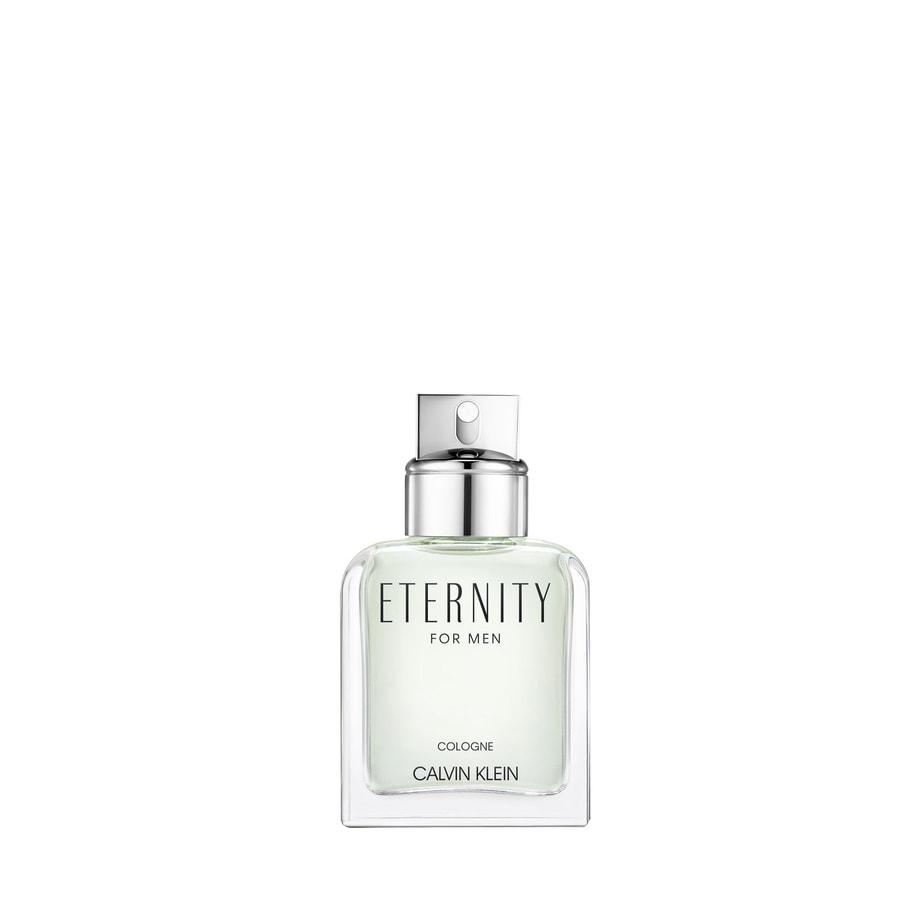 Calvin Klein Eternity Cologne