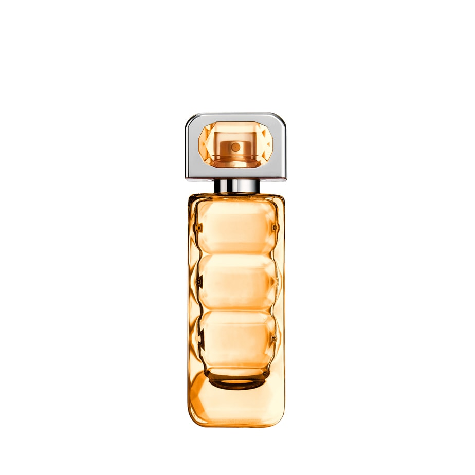 BOSS Orange Woman EDT - 30ml
