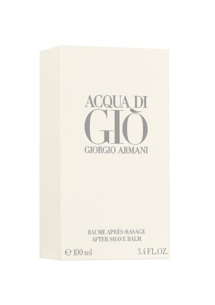 Giorgio Armani Acqua di Giò Homme After Shave Balm 100 ml